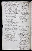 manuscript page thumbnail