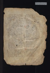 MS-CHRISTS-COLLEGE-FRAGMENT-C