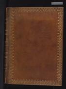 MS-EMMANUEL-COLLEGE-00015