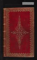 MS-EMMANUEL-COLLEGE-00030