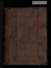 MS-EMMANUEL-COLLEGE-00032