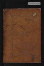 MS-EMMANUEL-COLLEGE-00033