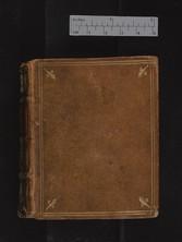 MS-EMMANUEL-COLLEGE-00110