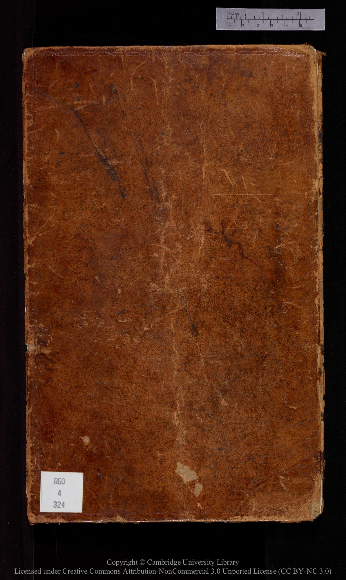 Diary of 'Nautical Almanac' work