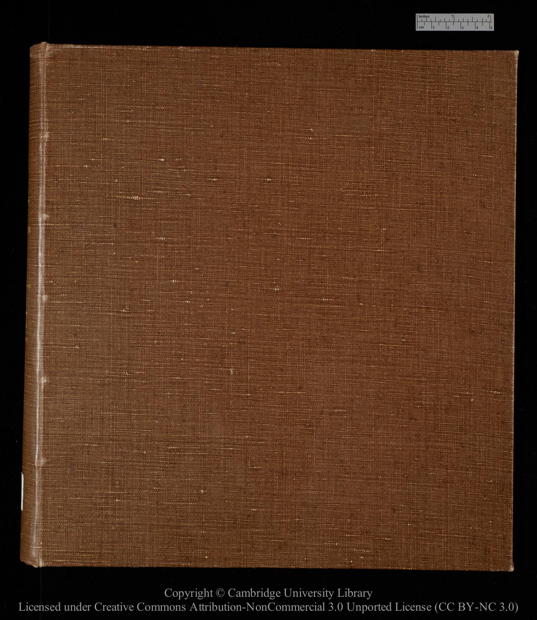 Correspondence regarding geodesy, pendulum experiments and the longitude of Madeira