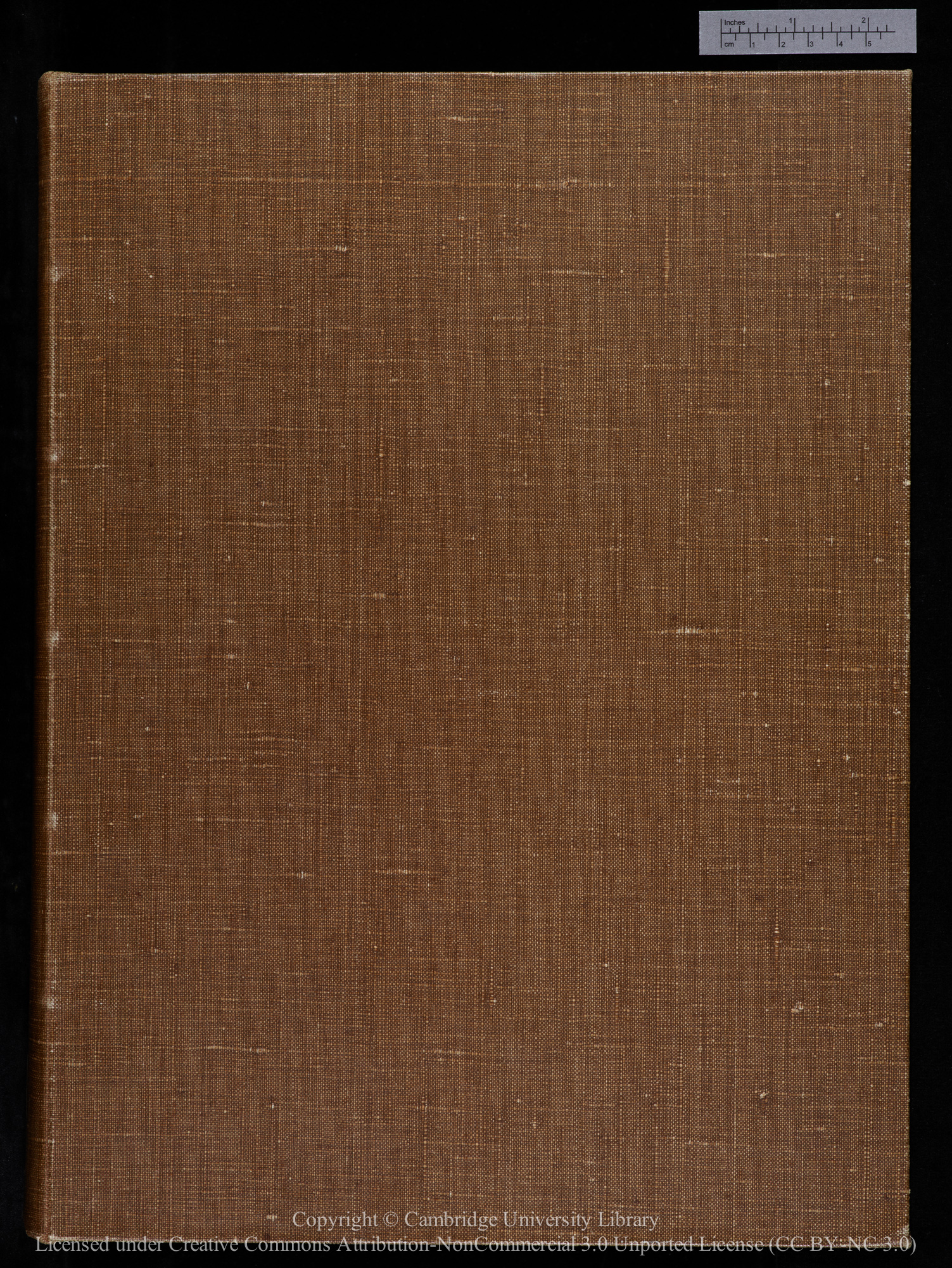 Log book, observations and memoir of the HMS Investigator