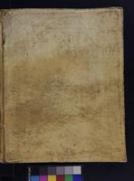 MS-ZAA-00883