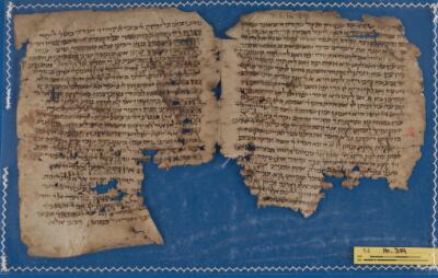 """<bdi class=""""metadata-value"""">Palimpsest; Palestinian Talmud; hagiography T-S 16.319</bdi>"""