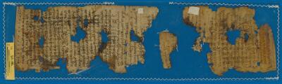 "<bdi class=""metadata-value"">Piyyuṭ; Bible; palimpsest T-S 20.182</bdi>"