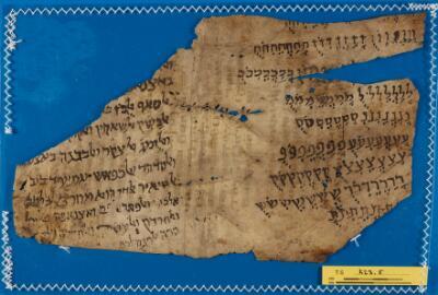 "<bdi class=""metadata-value"">Palimpsest; writing exercises; jottings; liturgy; medical T-S K23.5</bdi>"
